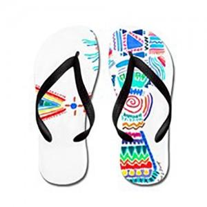 kachin Flip Flop