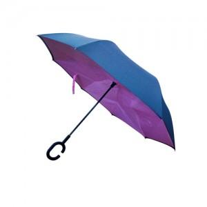 Genius Umbrella