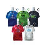 Foldable-Water-Bottle-(4)