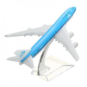air-craft