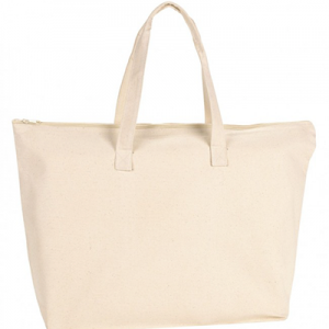 cotton-bag