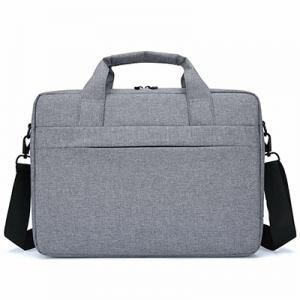 laptop-bag-3