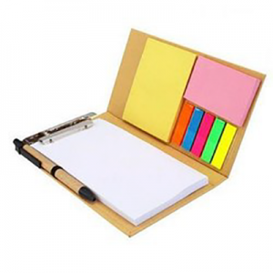 note-pads