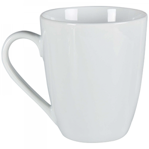 white-cup