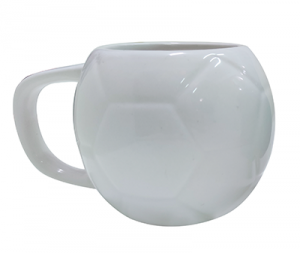white-cup1