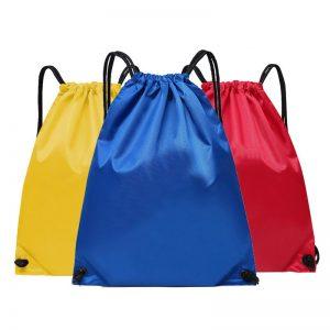 Drawstring Bag myanma