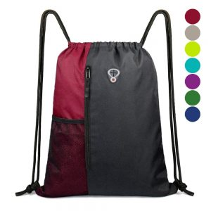 Drawstring Bag5