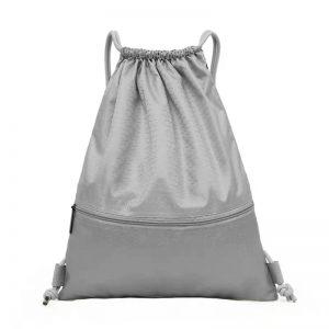 Drawstring Bag6