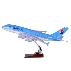 air craft items
