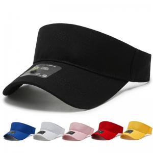 cap supply