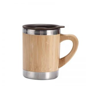 coffee cup maker