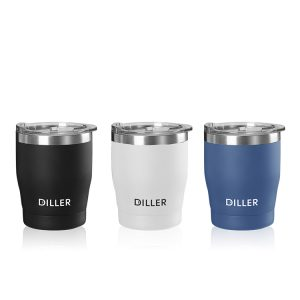 coffee maker gift sets