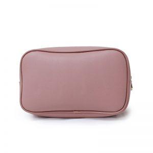 comestic bag myanmar