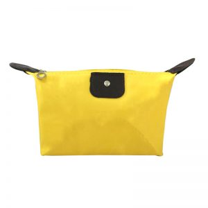 Comestic Bags