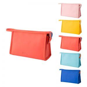 comestic bags set
