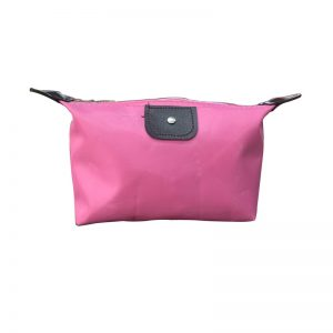 comestic bags supply
