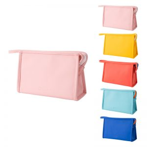 comestic giftset bags