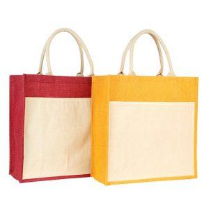 cotton bag gift supply