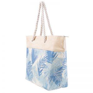 cotton gift set bag