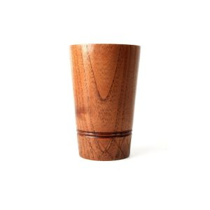 cup 13