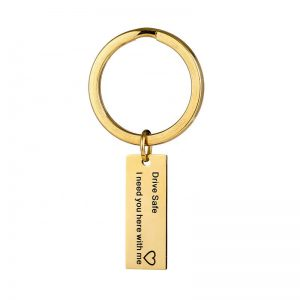 keychain12