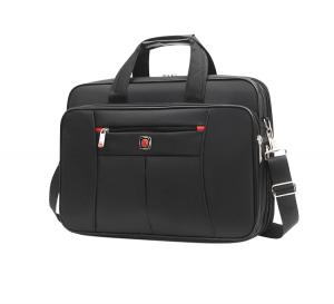 laptop bag10