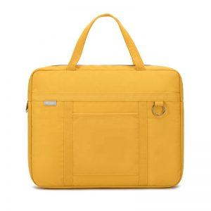 laptop bag11