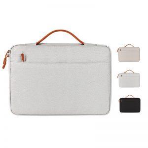 laptop bag12