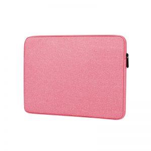 laptop bag13