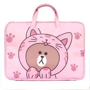 laptop bag15