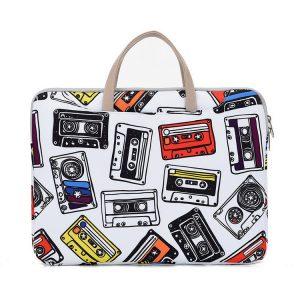 laptop bag16