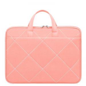 laptop bag17