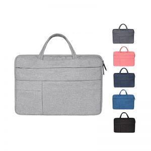 laptop bag18
