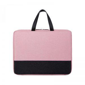 laptop bag19