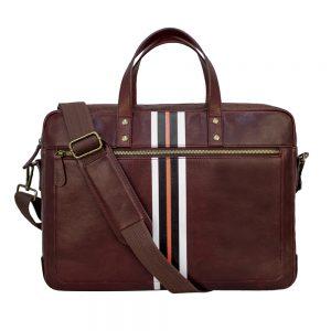 laptop bag2