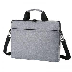laptop bag20