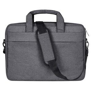 laptop bag21