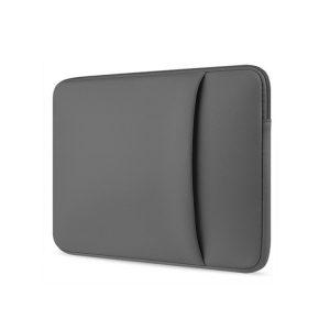 laptop bag22