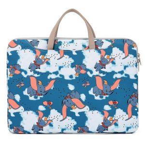 laptop bag3