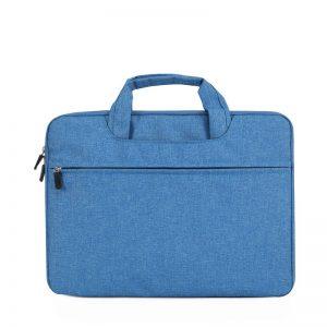 laptop bag4