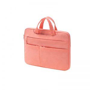 laptop bag5
