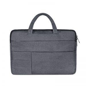 laptop bag6