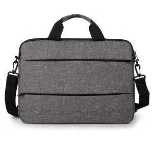 laptop bag7