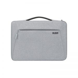 laptop bag9