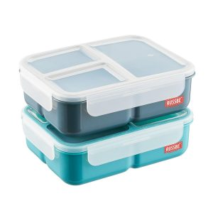 lunch box10