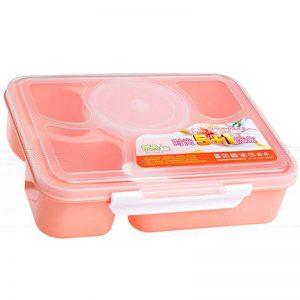 lunch box13