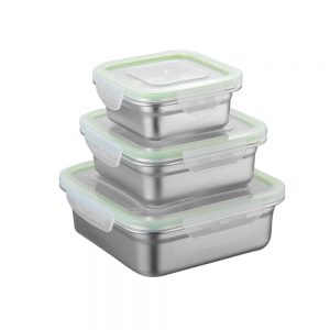 lunch box15