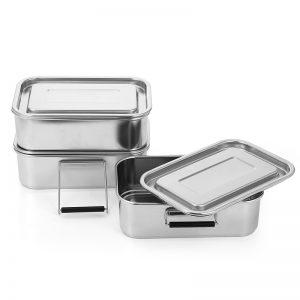 lunch box16