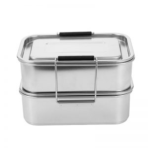 lunch box18