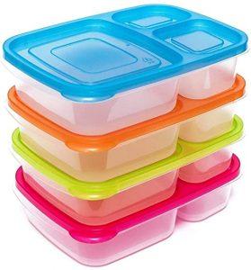 lunch box2